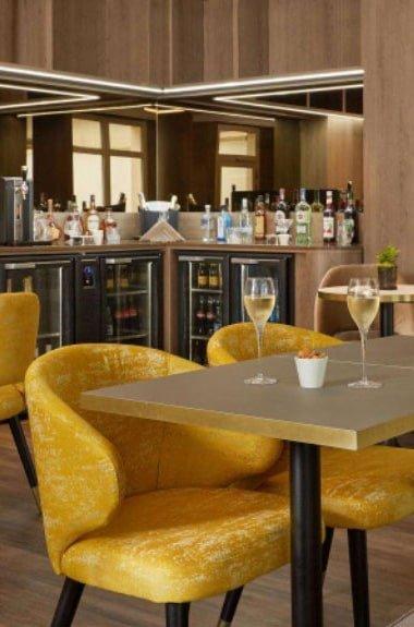 hotel-auteuil-tour-eiffel-01-