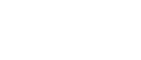 Hôtel Saint James Albany Paris
